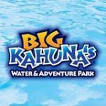 Codes Promo Big Kahuna's