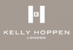 Codes Promo Kelly Hoppen