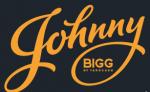 Codes Promo Johnny Bigg