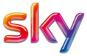 Codes Promo Sky Accessories
