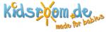 Codes Promo Kidsroom.de