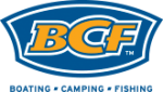 Codes Promo BCF