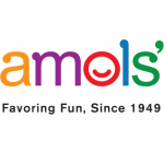 Codes Promo Amols