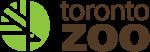 Codes Promo Toronto Zoo
