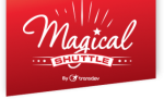 Codes Promo Magical Shuttle