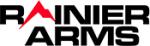 Codes Promo Rainier Arms
