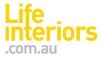 Codes Promo Life Interiors