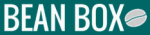Codes Promo Bean Box
