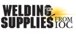 Codes Promo Welding Supplies From Ioc