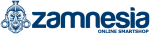 Codes Promo Zamnesia