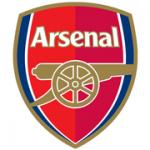 Codes Promo Arsenal Direct