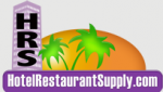 Codes Promo Hotel Restaurant Supply