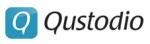 Codes Promo Qustodio