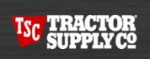 Codes Promo Tractor Supply