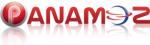 Codes Promo Panamoz