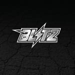 Codes Promo Project Blitz
