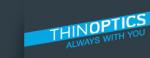 Codes Promo Thinoptics