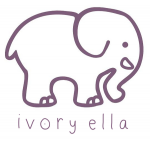 Codes Promo Ivory Ella