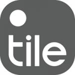 Codes Promo Thetileapp