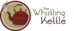 Codes Promo The Whistling Kettle