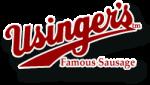 Codes Promo Usinger's