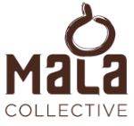 Codes Promo Mala Collective