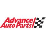 Codes Promo Advance Auto Parts