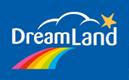 Codes Promo Dreamland