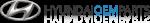 Codes Promo Hyundaioemparts