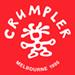 Codes Promo Crumpler