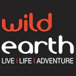 Codes Promo Wild Earth
