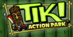 Codes Promo Tiki Action Park