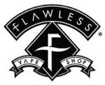 Codes Promo Flawless Vape Shop