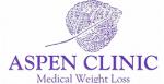 Codes Promo Aspen Clinic