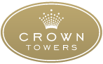 Codes Promo Crown Towers