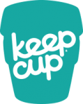 Codes Promo Keep Cup