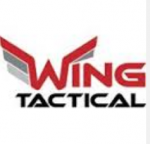 Codes Promo Wing Tactical