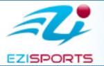 Codes Promo Ezi Sports