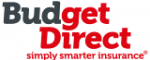 Codes Promo Budget Direct