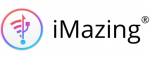 Codes Promo iMazing