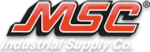 Codes Promo MSC Industrial Direct