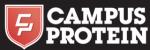 Codes Promo Campus Protein