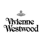 Codes Promo Vivienne Westwood