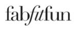 Codes Promo FabFitFun
