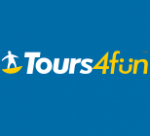 Codes Promo Tours4Fun