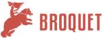 Codes Promo Broquet