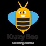Codes Promo KrazyBee