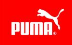 Codes promo PUMA