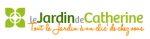 Codes Reduc Le Jardintherine.com