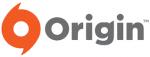 Codes promo Origin